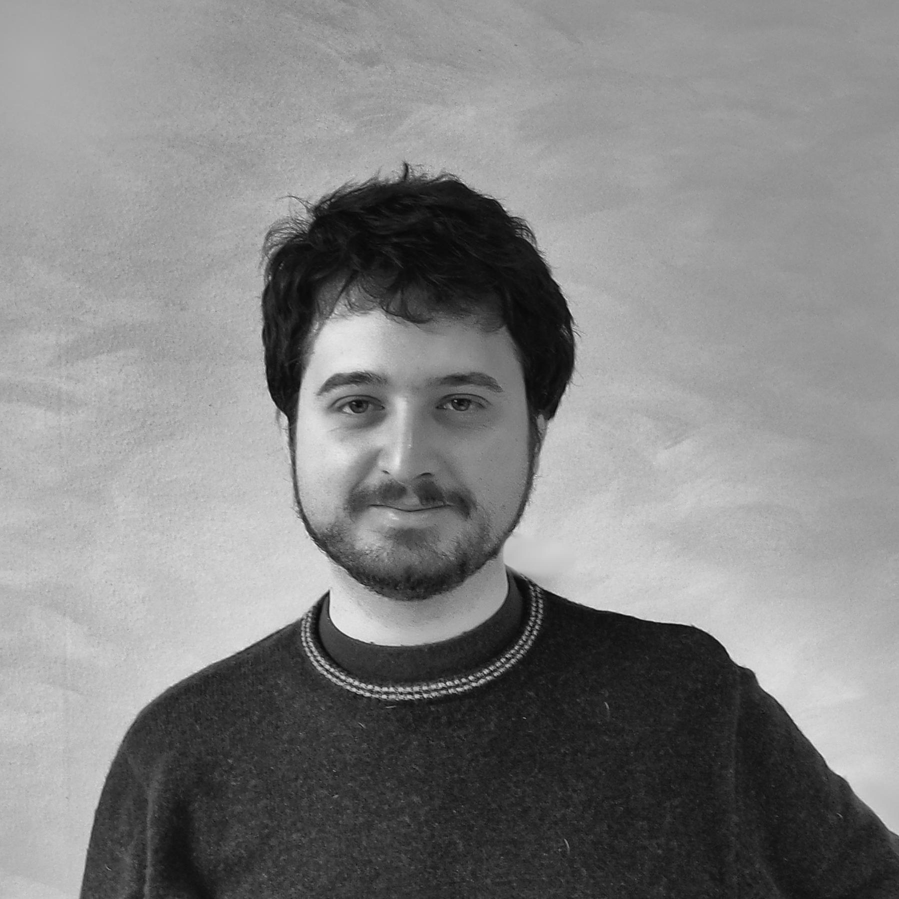 Gabriele Pergentini